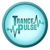 Trance Pulse