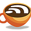 Espresso English Podcast