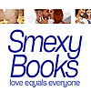 Smexy Books | Paranormal Romance Reviews