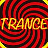 TRANCE MUSIC TERRITORY