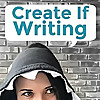 Create If Writing