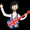 Rock n Roll English - Podcast