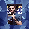 The Billion Dollar Muslim Podcast