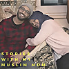 Stories with my muslim mom