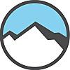 Visit Pikes Peak