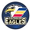 Colorado Eagles Hockey