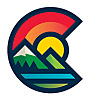 Colorful Colorado