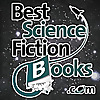The Best Sci Fi Books