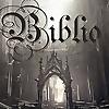 The BiblioSanctum