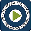 The Jeff Motske Show