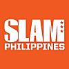 SlamOnline Philippines Magazine