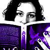 Amethyst Bookwyrm Reviews