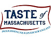 Taste of Massachusetts