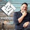 Micah Moreno Blog