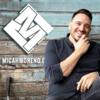 Micah Moreno Podcast