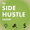 The Side Hustle Show
