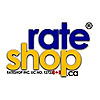 RateShop | Blog