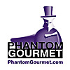 phantomgourmet