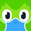 Duolingo Spanish Podcast