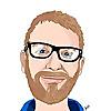 College Essay Guy Blog