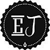 Essay Jack Blog