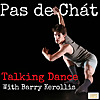 Pas de Chát | Podcast on Dance