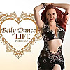 Belly Dance Life | Podcast about Belly Dance