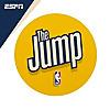 The Jump Podcast