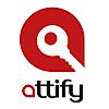Attify Blog