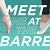 Meet Me At The Barre | Ballet Podcast