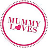 My Mummy Loves | Beauty and Fashion Blog