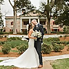 The Tate House | North Georgia Weddings & Planning Tips