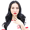 Doll Up Mari | Filipino Makeup Youtuber