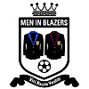 Men in Blazers - Audio