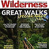 Wilderness Magazine | New Zealand's Magazine of the Outdoors