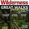 Wilderness Magazine | New Zealand's Magazine of the Outdoors