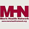 MHNMedia