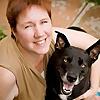 Creature Good Pet Care