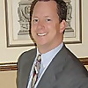 Atlanta Personal Injury Lawyer Blog