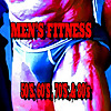 Men's Fitness 40's 50's 60's 70's 80's and Health