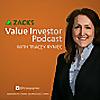 Zacks | Value Investor Podcast
