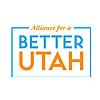 Better UTAH