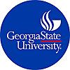 Georgia State University | News Hub