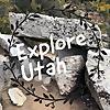 Explore Utah