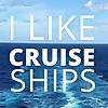 I Like Cruise Ships