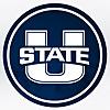 Utah State Athletics