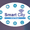Smart City Expo World Blog