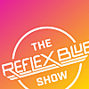 36 Point | The Reflex Blue Show