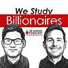 The Investors Podcast | We Study Billionaires