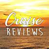 Cruise Reviews